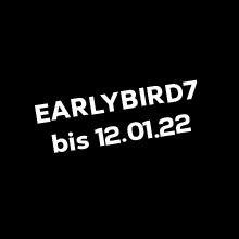 SL_Earlybird-Button_7-120122