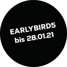 sparkle-lab-de-5-earlybird-button-28-01-21