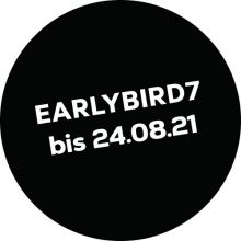 sparkle-lab-de-7-earlybird-button-24-08-21
